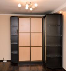 Изображение 3 - 1 комн. квартира в Сумы, Харьковская 98
