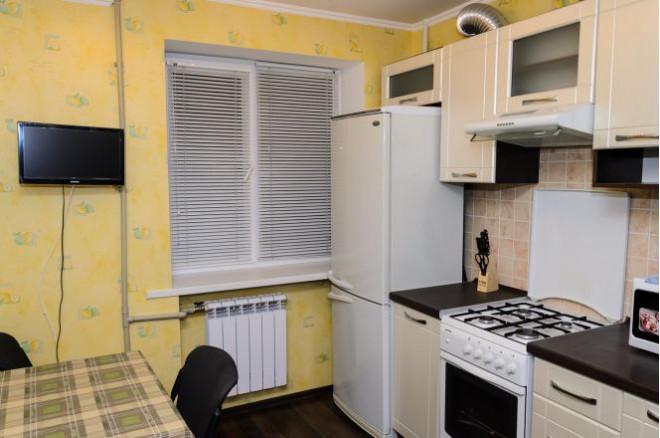Изображение 4 - 1 комн. квартира в Сумы, Харьковская 98
