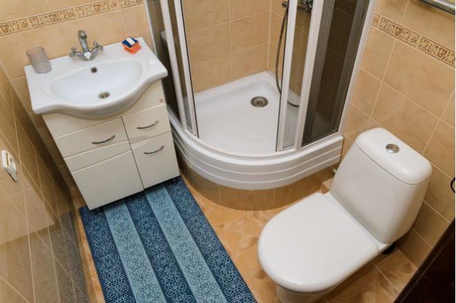 Изображение 7 - 1 комн. квартира в Сумы, Харьковская 98