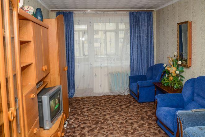 Изображение 2 - 1 комн. квартира в Сумы, Ильинская 12