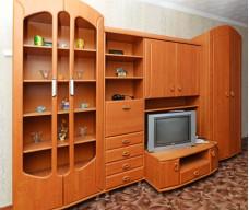 Изображение 5 - 1 комн. квартира в Сумы, Ильинская 12