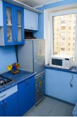 Изображение 3 - 1 комн. квартира в Сумы, Ильинская 12