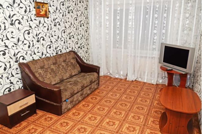 Изображение 2 - 2 комн. квартира в Сумы, Соборная 42