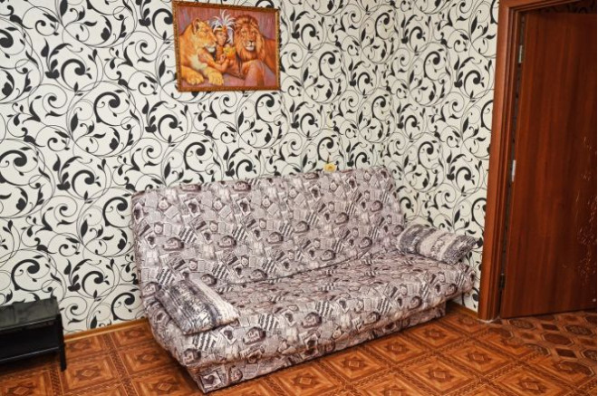 Изображение 5 - 2 комн. квартира в Сумы, Соборная 42