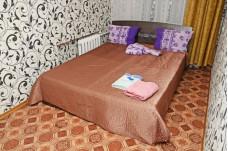 Изображение 3 - 2 комн. квартира в Сумы, Соборная 42