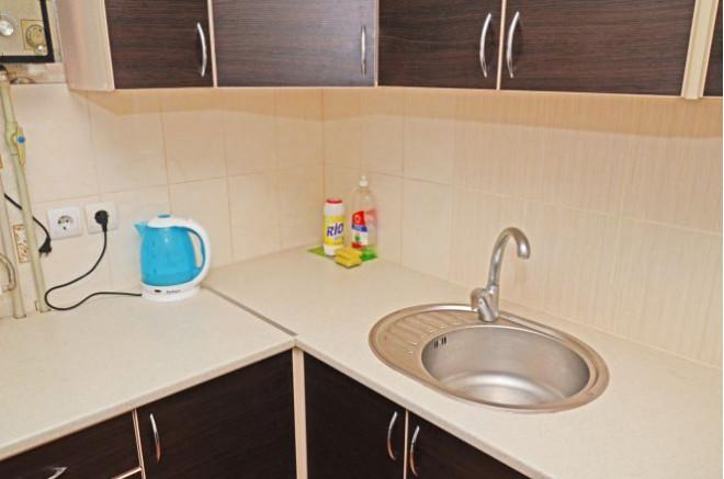 Изображение 6 - 2 комн. квартира в Сумы, Соборная 42