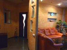 Изображение 3 - 2 комн. квартира в Днепропетровске, Ширшова 9