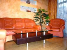 Изображение 5 - 2 комн. квартира в Днепропетровске, Ширшова 9