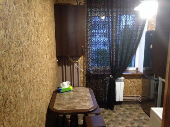 Изображение 7 - 1 комн. квартира в Трускавце, Стебницька 64