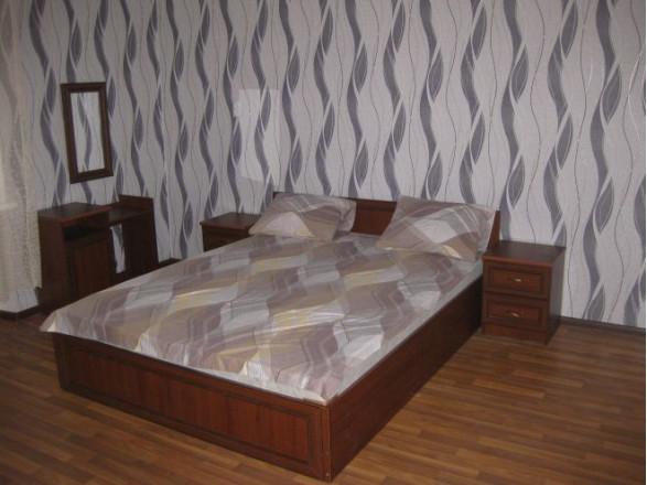 Изображение 4 - 2 комн. квартира в Херсне, Суворова 2/15