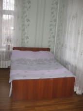 Изображение 3 - 2 комн. квартира в Херсне, Суворова 2/15