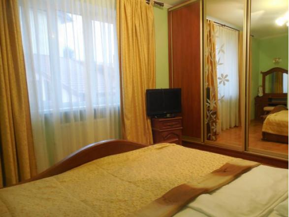 Изображение 5 - 2 комн. квартира в Трускавце, Дрогобицька 10б