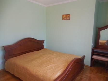 Изображение 2 - 2 комн. квартира в Трускавце, Дрогобицька 10б