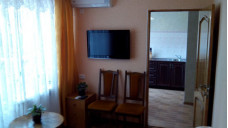 Изображение 2 - 1 комн. квартира в Бердянске, 12 Декабря 19