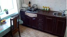 Изображение 4 - 1 комн. квартира в Бердянске, 12 Декабря 19
