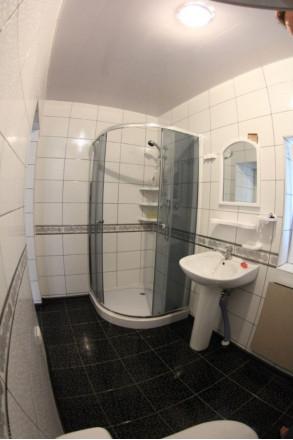 Изображение 2 - 1 комн. квартира в Кировограде, Егорова 19