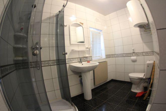 Изображение 3 - 1 комн. квартира в Кировограде, Егорова 19