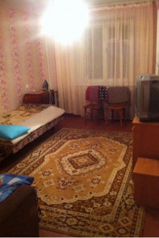 Чернигов, мира 76