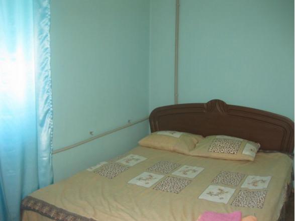 Изображение 5 - 2 комн. квартира в Херсне, ушакова  87