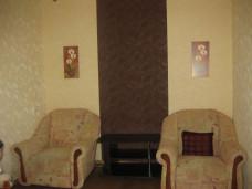 Изображение 2 - 2 комн. квартира в Херсне, ушакова  87