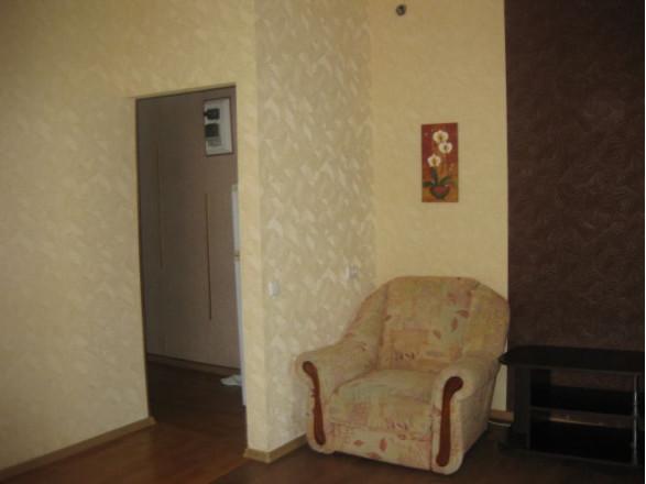 Изображение 4 - 2 комн. квартира в Херсне, ушакова  87