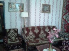 Изображение 5 - 1 комн. квартира в Бердянске, Р.Люксембург 57
