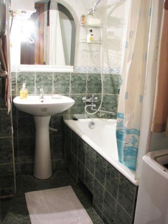 Изображение 4 - 2 комн. квартира в Днепропетровске, Карла Маркса 79