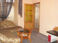 Изображение 3 - 2 комн. квартира в Днепропетровске, Карла Маркса 79