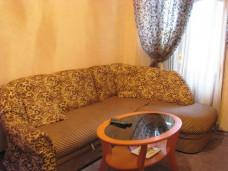 Изображение 5 - 2 комн. квартира в Днепропетровске, Карла Маркса 79