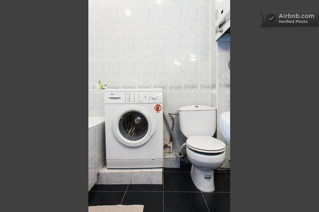 Изображение 7 - 2 комн. квартира в Днепропетровске, Ленина 21а