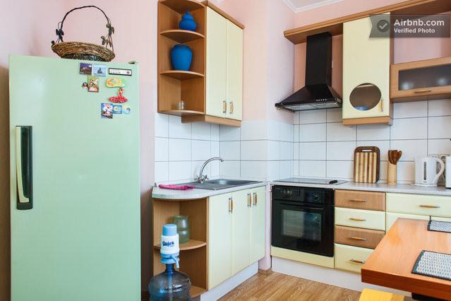 Изображение 3 - 2 комн. квартира в Днепропетровске, Ленина 21а