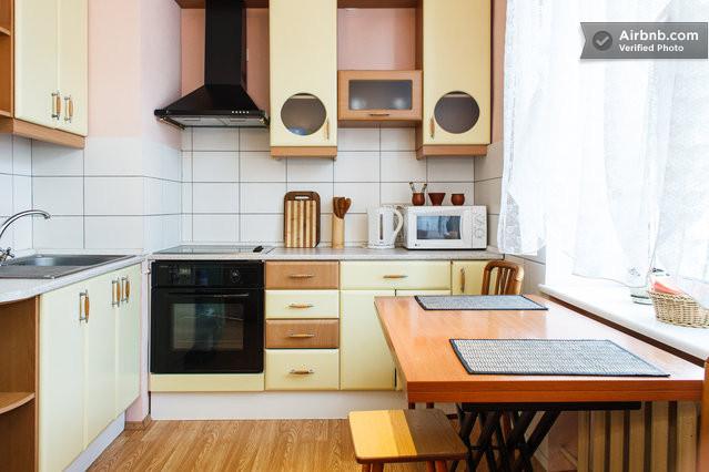 Изображение 6 - 2 комн. квартира в Днепропетровске, Ленина 21а