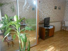 Изображение 5 - 1 комн. квартира в Ильичевск, данченко  3Б