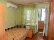 Изображение 3 - 1 комн. квартира в Ильичевск, гайдара 3