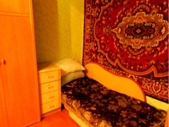 Изображение 5 - 1 комн. квартира в Ильичевск, гайдара 3