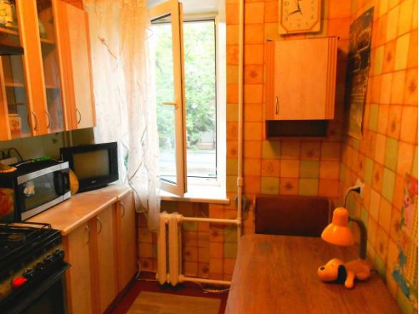 Изображение 2 - 1 комн. квартира в Ильичевск, гайдара 3