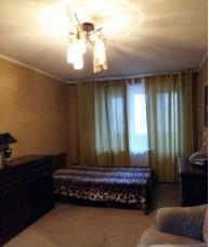 Изображение 3 - 2 комн. квартира в Ильичевск, бульвар гайдара 5