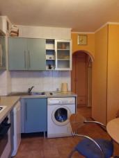 Изображение 1 - 2 комн. квартира в Ильичевск, бульвар гайдара 5