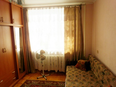 Изображение 2 - 2 комн. квартира в Бердянске, Лютеранская 1
