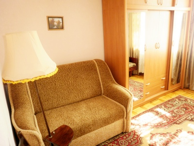 Изображение 5 - 2 комн. квартира в Бердянске, Лютеранская 1