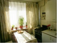 Изображение 4 - 2 комн. квартира в Бердянске, Лютеранская 1