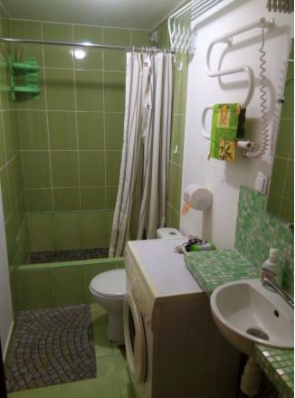 Изображение 3 - 1 комн. квартира в Ивано-Франковске, Ветеранов 10а