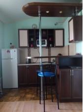 Изображение 1 - 1 комн. квартира в Ивано-Франковске, Ветеранов 10а