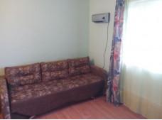 Изображение 2 - 1 комн. квартира в Ивано-Франковске, Ветеранов 10а