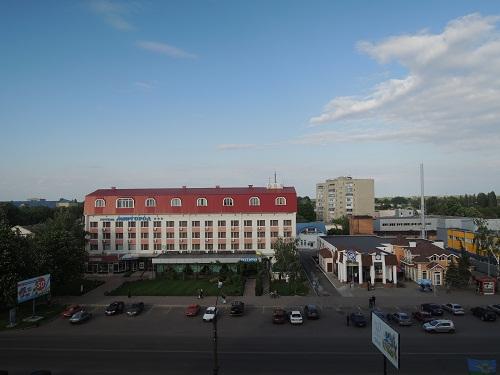 Изображение 7 - 2-комнат. квартира в Миргороде, Гоголя 139