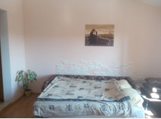 Изображение 3 - 1 комн. квартира в Ивано-Франковске, Военных ветеранов 6а