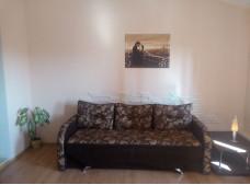 Изображение 4 - 1 комн. квартира в Ивано-Франковске, Военных ветеранов 6а