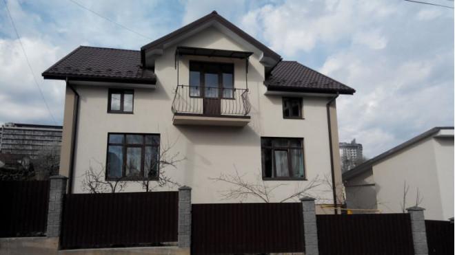 Изображение 5 - дом в Трускавце, Роксоланы 28