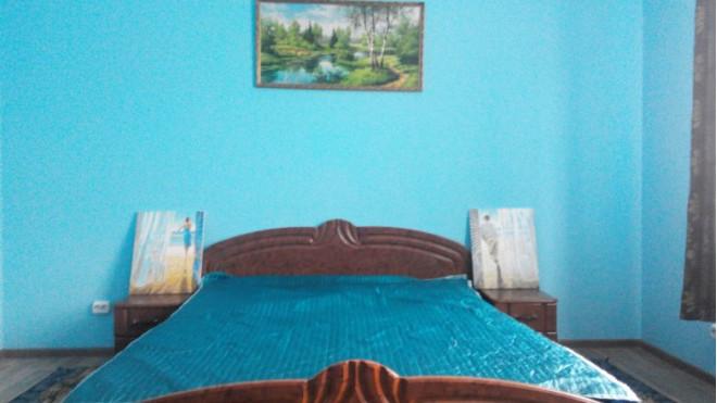 Изображение 6 - дом в Трускавце, Роксоланы 28