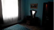 Зображення 4 - дом в Трускавець, Роксоланы 28